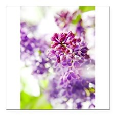 Flower Series Red Note Cards (Pk of 20)