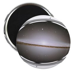 """Glaxy 2.25"""" Magnet (10 pack)"""