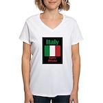 Pitbull Smile Dog T-Shirt