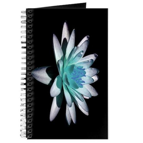 """Dark Lotus"" Journal"