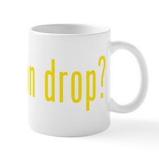 got lemon drop? Mug