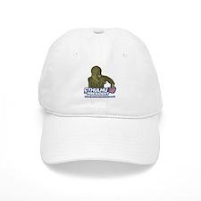 Unique Fallout Baseball Cap