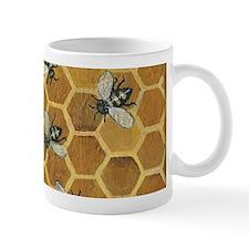 Honey Bee Coffee/Tea Mug