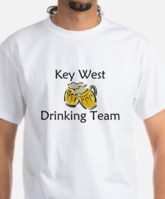 Key West Shirt
