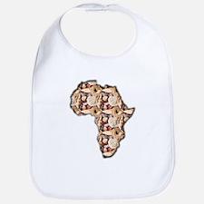 Africa -  Bib