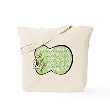 Loves Me Tote Bag