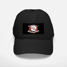 Runner - Runner - Poker - Baseball Hat