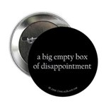 disappointment 2.25
