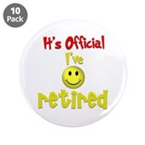 Funny retirement 10 Pack