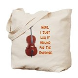 Cello Totes & Shopping Bags