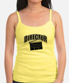 Director Ladies Top