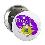 I Bowl Button
