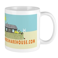 summersharehouse Mug