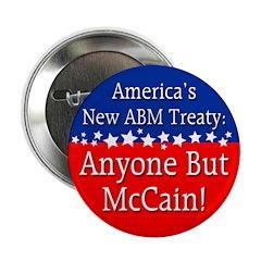 ABM Treaty: Anyone But McCain 2.25