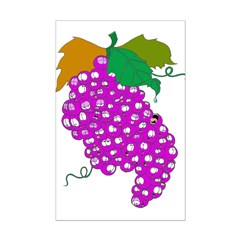 GRAPES Posters