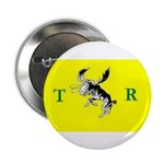 Theodore Roosevelt Button (100 pack)