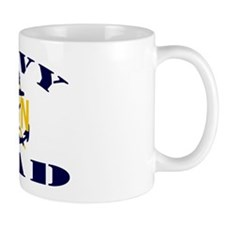 Variety Design Small Mug