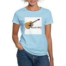 Cute Waltz T-Shirt