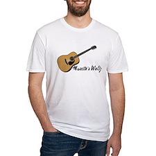 Unique Roger Shirt