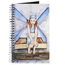 Dyslexia Protection Journal