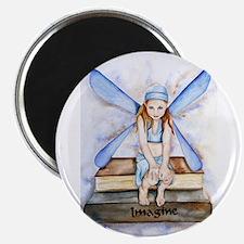 Dyslexia Protection Magnet