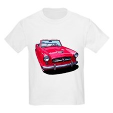 Metropolitan T-Shirt