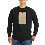 pirates1 Long Sleeve T-Shirt