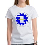 Caid Minister of the Lists Women's T-Shirt