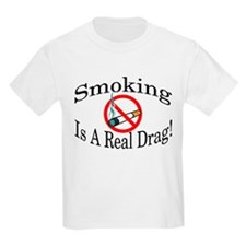 Real Drag T-Shirt