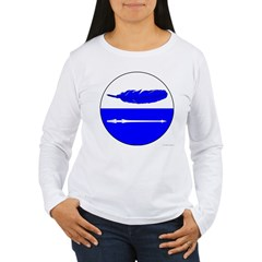 East Kingdom Minister of the Lists T-Shirt