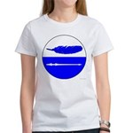 East Kingdom Minister of the Lists Women's T-Shirt
