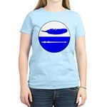 East Kingdom Minister of the Lists Women's Light T
