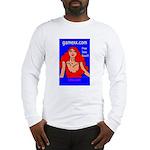 Sexx O'Hallihan Long Sleeve T-Shirt