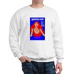Sexx O'Hallihan Sweatshirt