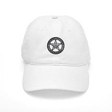 Marshall - Manhunter Baseball Cap