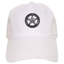 Marshall - Manhunter Cap