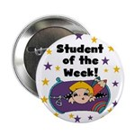 Student of the Week 2.25