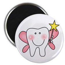 Tooth Fairy Magnet