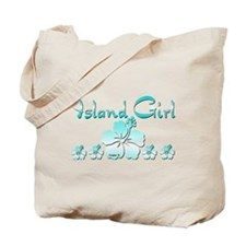 Variety Designs Tote Bag
