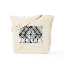 Variety Designs Tote Bag