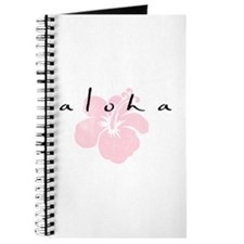 AloooHA Journal