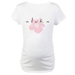 AloooHA Shirt