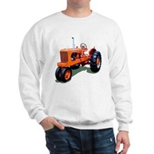 WD-45 Sweatshirt