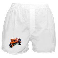 WD-45 Boxer Shorts