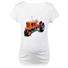 WD-45 Shirt