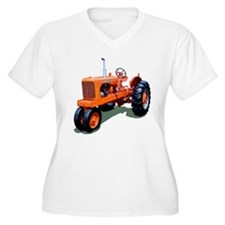 WD-45 T-Shirt