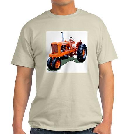 WD-45 Light T-Shirt