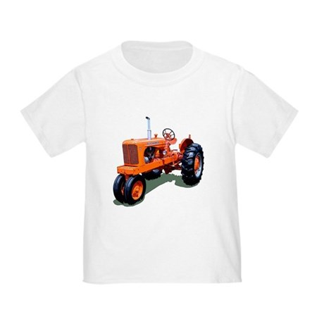 WD-45 Toddler T-Shirt