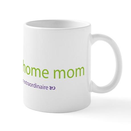 PlayAtHomeExtPnG Mug