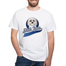 Shih Tzus Shirt